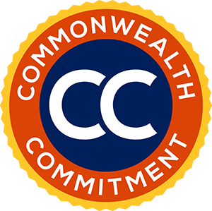 Commonwealth Commitment