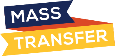 MassTransfer