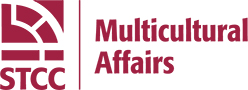 Multicultural Affairs Logo