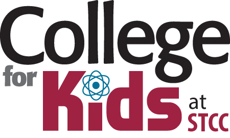 Collge for Kids Logo