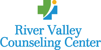 River Valley Counseling Center Logo