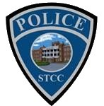 logo of STCC Police